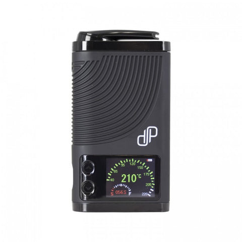 Buy Boundless CFX Full Kit at Doctor Vape