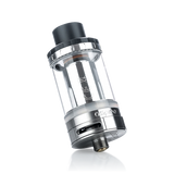 Buy Aspire Cleito 120 Tank Kit at Doctor Vape