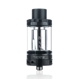Aspire Cleito 120 Tank Kit