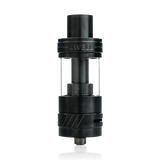 Uwell Crown 2 Sub Ohm Tank