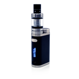 Buy Eleaf iStick Pico TCR Starter Kit at Doctor Vape