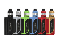Buy Eleaf iKonn 220 Full Kit at Doctor Vape