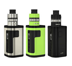 Buy Eleaf Istick Tria Kit at Doctor Vape