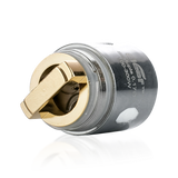 Buy Eleaf ES Sextuple Head Coils at Doctor Vape
