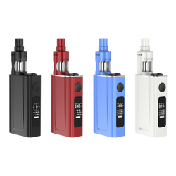 Joyetech eVic Vtwo with Cubis Pro Full Kit