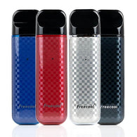 Buy FREECOOL N800 Pod Kit by SMOK at Doctor Vape