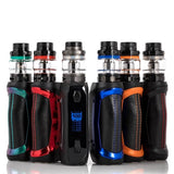 Buy GeekVape AEGIS SOLO 100W Kit at Doctor Vape