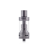 Horizon Krixus Rewickable Ceramic Sub-Ohm Tank