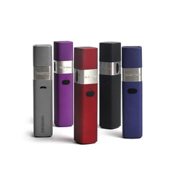 Innokin Pocketmod Starter Kit