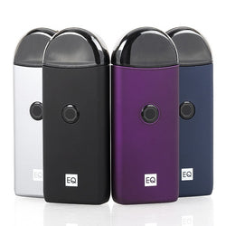 Buy Innokin EQ Open Pod Starter Kit at Doctor Vape