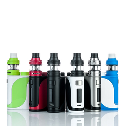 Eleaf iStick Pico 25 Full Kit w/ ELLO Tank
