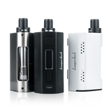 Kanger Cupti 2 All-In-One Kit