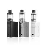Kanger KONE Full Kit