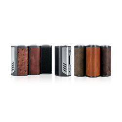Lost Vape Triade DNA250 TC Vape Mod