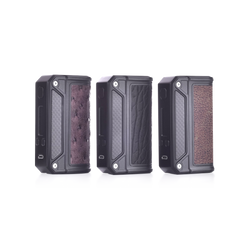 Lost Vape Therion DNA166 TC Vape Mod