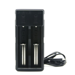 ESYB M2 2-Bay High Drain Battery Charger