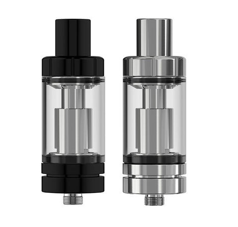 Buy Eleaf Melo 3 Atomizer Kit at Doctor Vape