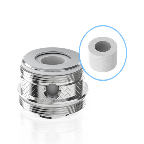 Joyetech MG Ultimo Replacement Coils