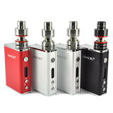 Smok Micro One 80W TC Starter Kit