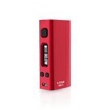 Smok R-Steam Mini 80W Mod