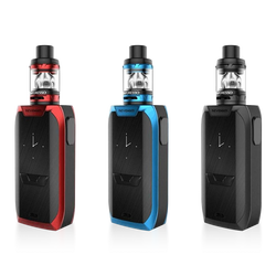 Vaporesso Revenger 220W TC Full Kit