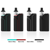 Wismec Reuleaux RX75 Full Kit - JayBo Designs