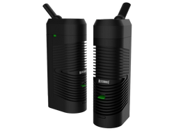 Buy Vivant Alternate Vaporizer Kit at Doctor Vape