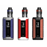 Aspire Speeder Revvo 200W Full Kit