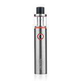 Buy SMOK Vape Pen 22 Starter Kit at Doctor Vape