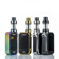 Buy Smok G-Priv 2 Luxe Edition at Doctor Vape