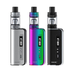 Buy Smok OSUB 80W Starter Kit at Doctor Vape