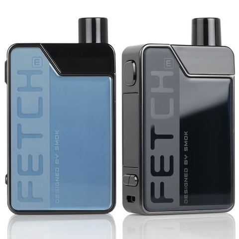 Smok Fetch Mini 40W Pod Kit - All Colors