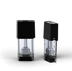 Buy Smok Fit Replacement Pod Cartridges at Doctor Vape