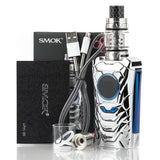 Buy Smok I-Priv Starter Kit at Doctor Vape