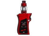 Buy Smok Mag 225W Full Kit at Doctor Vape