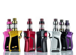 Smok Mag 225W Full Kit