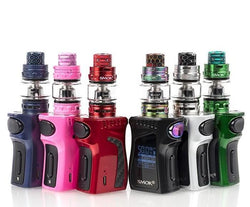 Buy SMOK MAG Baby Starter Kit at Doctor Vape