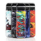 Buy SMOK NOVO 2 Pod Kit at Doctor Vape
