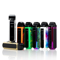 Buy SMOK RPM 40W Pod Kit at Doctor Vape