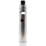 Buy Smok Stick AIO Kit at Doctor Vape