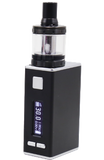 Buy Aspire NX30 Rover Starter Kit at Doctor Vape