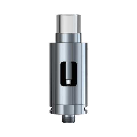 eGo Cloud Tank