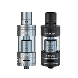 Smok TFV4 Sub-ohm Tank Full Kit