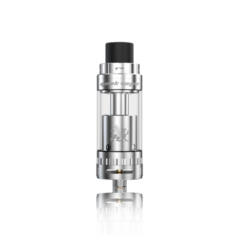 Griffin 25 RTA (Top Airflow) by Geek Vape