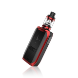 Buy Vaporesso Revenger 220W TC Full Kit at Doctor Vape