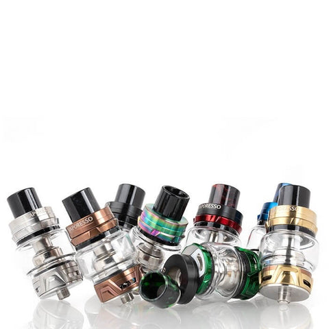 Vaporesso SKRR Sub-Ohm Tank - All Colors