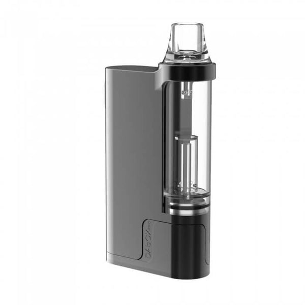 Buy Vivant DABOX PRO Wax Vaporizer at Doctor Vape