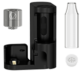 Buy Vivant DAbox Concentrate Vaporizer *New Colors* at Doctor Vape