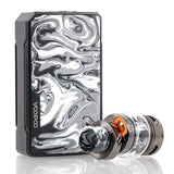 Buy VOOPOO DRAG 2 STARTER KIT at Doctor Vape