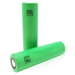Sony VTC5 2600mAh 30A 18650 Battery